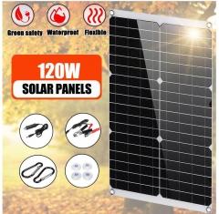 太阳能车载充,单晶和多晶太阳能板,滴胶板,PET层压板,玻璃层压